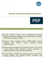 Paparan Belitung.pptx