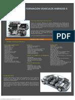 Curso Vehiculos Hibridos II