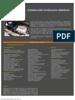 Curso-vehiculos-hibridos.pdf