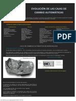 Curso-caja-cambio-automatica-II.pdf