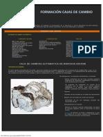 Curso-caja-cambio automatica.pdf