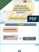Paparan Belitung