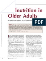 CE___Malnutrition_in_Older_Adults.23.pdf