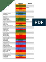 Repertório GLVP.pdf