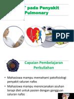 Farida Pulmonary(1)