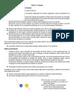 Clase 8 - Leñosas.docx