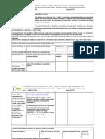 Guia_integrada.pdf