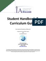 student handbook 20161004 135941 1