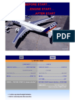 A330-Before_and_After_Engine_Start.pdf