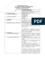 Teorían_Organizacional.doc