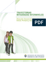 trayectorias_integradas_interniveles