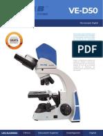 12234656 microscopio.pdf