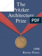 [Renzo_Piano__Hyatt_Foundation]_The_Pritzker_Arch(BookFi).pdf
