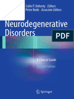 Alzheimer Disease Sourcebook 5th Ed. - A. Sutton (Omnigraphics, 2011) BBS