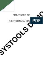 Dokumen.tips Abb Bobinado de Motores Electricos