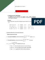 probabilidad-ejerciciosyproblemaseso34