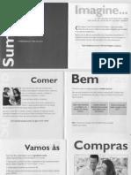 155936561-Vigilantes-Do-Peso-Sem-3 (1).pdf