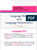 chapter 3 - Language Shift, Death, Revival, and Maintenance.pdf