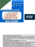 Metformin 500mg Tablets - Buy Metformin Online Without Prescription Order Now