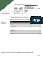 486782773-00.PDF