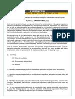 EXAMEN FINAL DE NEGOCIACIÓN Y RESOLUCIÓN DE CONFLICTOS UPN
