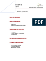 GLOSARIO-TERMINOS-PETROLEROS.pdf
