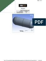 Raport Simulare Ansys CFX Sloshing Tank_v2