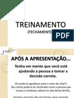 FECHAMENTO.pdf