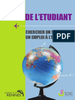 guide_international_2017.pdf