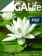 YogaLife2008_small.pdf