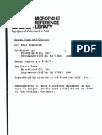 RAPOPORT-HOUSE_FORM_AND_CULTURE.pdf
