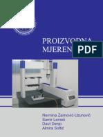 Proizvodna mjerenja (1).pdf