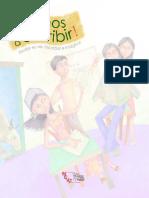 2_VAE_antologia.pdf