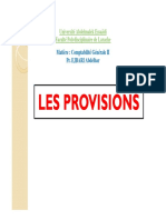 94684142-Provisions.pdf