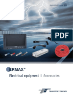 2018+Elektrisk+AEM_UK_Marts+web.pdf