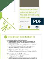 TestelDroid_Manual.pdf