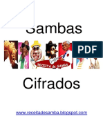 Sambas - Songbook 1.pdf