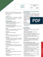 E-COR-SIB-05.03 Escaleras.pdf
