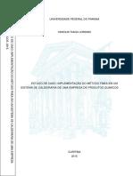 FMEA CALDEIRA.pdf