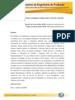 HAzop Caldeira.pdf