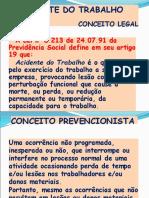 ASegurança no uso de Motoserras.ppt