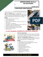 Noviembre - Actos y Condiciones Subestándar (1)