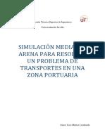 Proceso de Simulacion de Terminal Maritima .pdf