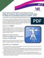 TMERT-Sabías-que-Nº5.pdf