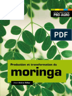 MORINGA production et transformation 1926_PDF.pdf
