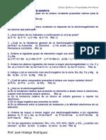EnlaceQuim Ejerc.doc