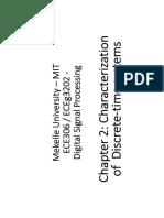 DSP 2