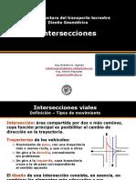 Notas DG 2 Intersecciones.ppt