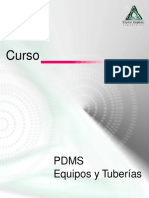 PDMS-Design-Equipos-R1-11-4
