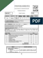Analisis numerico.pdf